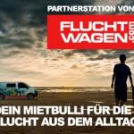 fluchtwagen-Teaser-Dream-Bikes